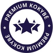 Premium kokybė